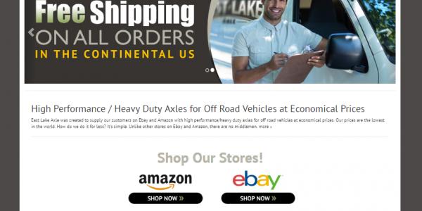 EastLakeAxle-retail-webdesign.png