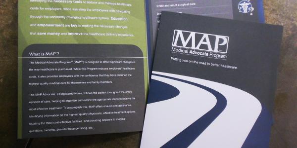 map-medical-brochure.png