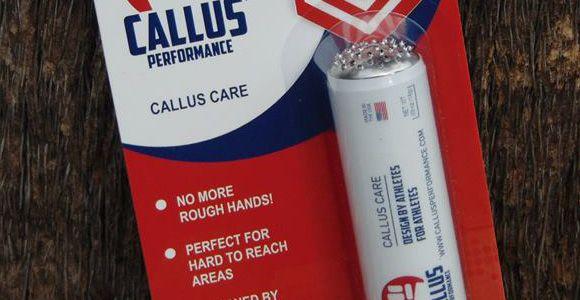 Callus-Blister-card.jpg