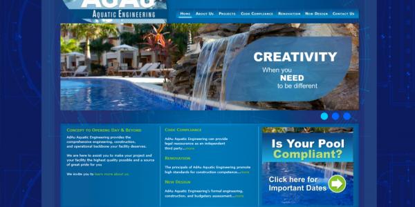 adaumiller-aquatics-webdesign.png