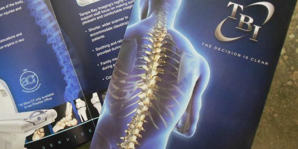 tbi-medical-brochure.png