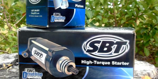 SBT-Manufacturing-Box.png