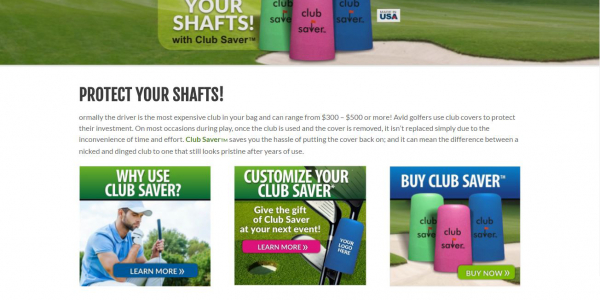 clubsaver-retail-webdesign.png
