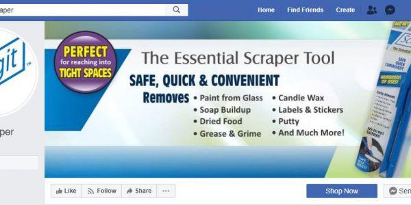 Scrigit-Scraper-Facebook-Cover-coloramerica.com.JPG