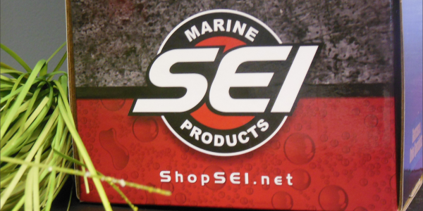 SEI-Manufacturing-Box.png