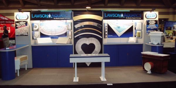 lawson2-aquatic-display.png