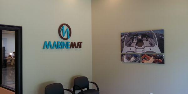 MarineMat Showroom.jpg