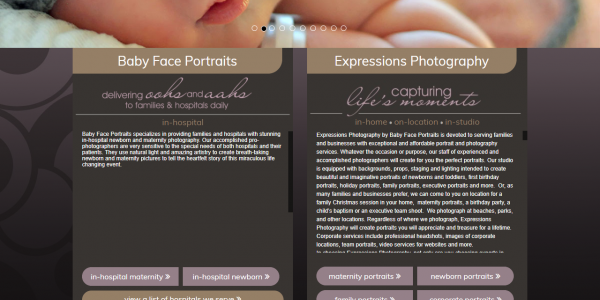 babyfaceportraits-retail-webdesign.png