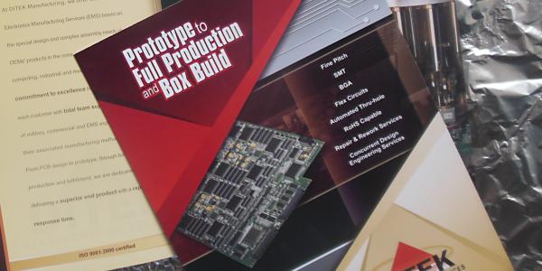 dtkmfg-manufacturing-folder.png