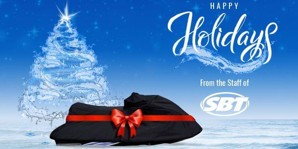 SBT-happy-holidays-facebook-coloramerica.com.jpg