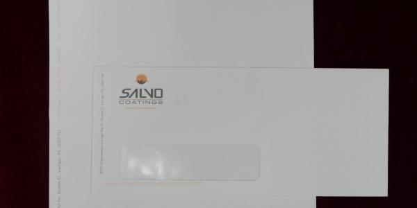 salvo-technology-stationery.png