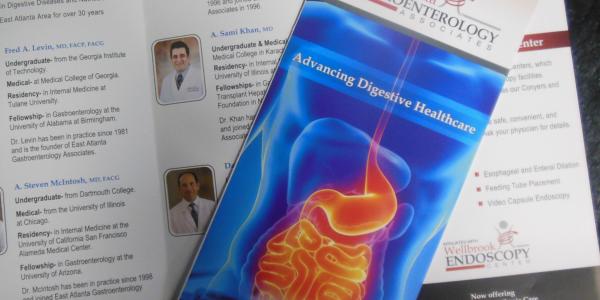 eaga-medical-brochure.png