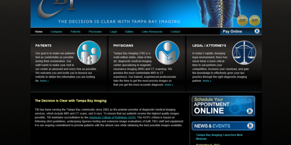 tbi-medical-webdesign.png