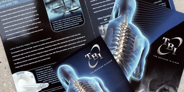 tbi-medical-brochure2.png