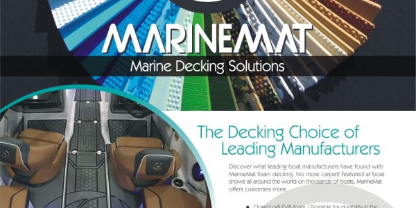 WCSS-MarineMat-The Decking Choice...LORES.jpg