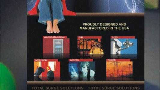 Ditek3-manufacturing-display.png