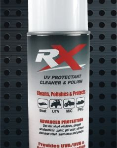 PSB-HardlineProducts...RX Cleaner.jpg