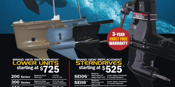 SEI- 2017 Dealer underwater ad-low res preview only.jpg