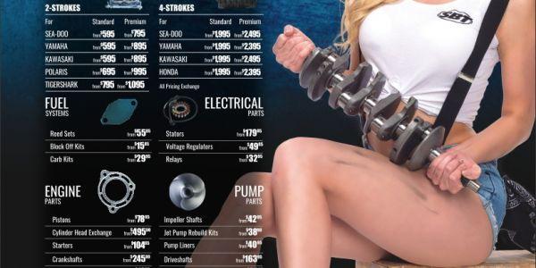 SBT-ProRider-Bikini Cup CenterFold DEMAND-LORES.jpg
