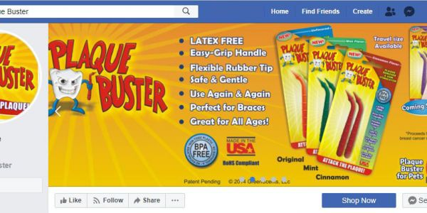 Plaque-buster-Facebook-coloramerica.com.JPG