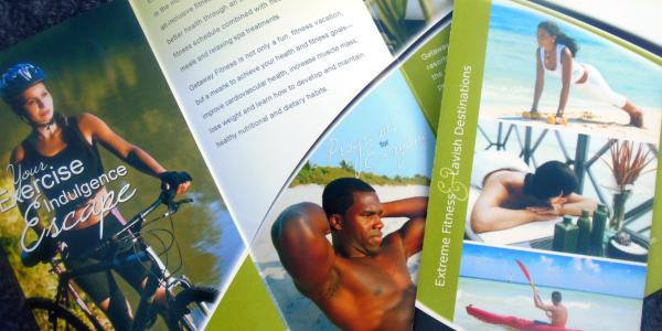 getaway-brochure.png
