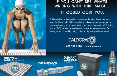 Daldorado- Campus Rec half page.jpg