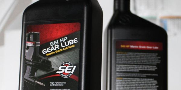 sei-packaging - lube bottle.png