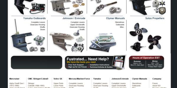 sei-manufacturing-webdesign.png