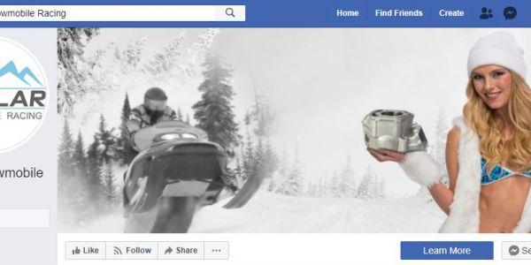 Stellar-Snowmobile-Racing-Facebook-cover.JPG